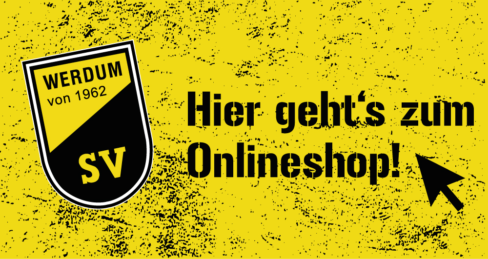 SV Werdum Fanshop