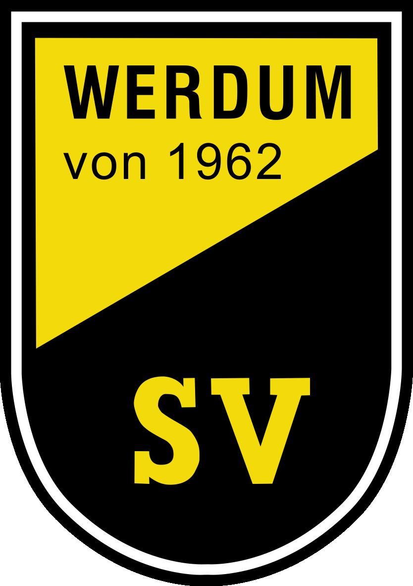 werdum-logo